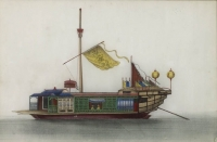 Chinese Junk 5 (1 of 6)
